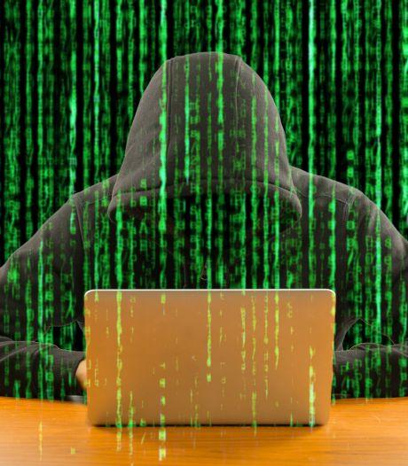 Russen handelen op 'marktplaats' in gestolen online identiteiten, ontdekten Eindhovense onderzoekers