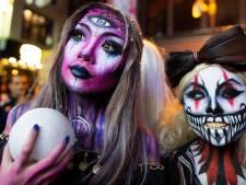 Beverwaarders: 'Politie, zorg voor onze veiligheid tijdens Halloween'
