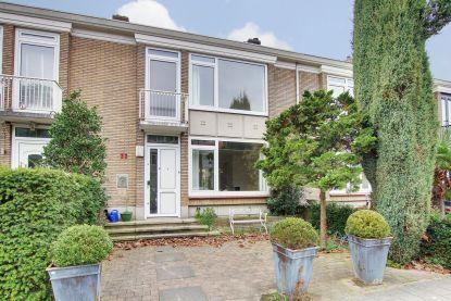 Rijhuis van 1,5 miljoen euro is al verkocht in Amsterdam (voor bijna de vraagprijs)