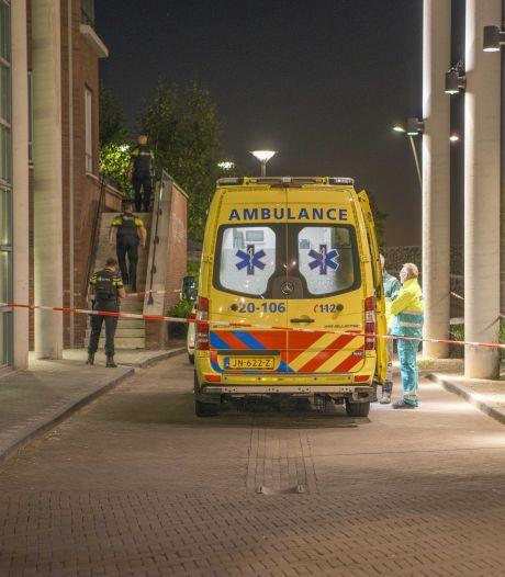 'Undercoveragent ingezet tegen verdachte van doodslag op Lara'