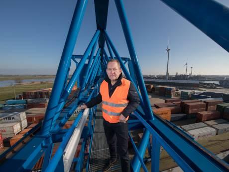 Ongedierte vreet bedrading van zonnepanelen kapot van Graansloot in Kampen: duizenden euro's schade