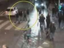 Dodelijke steekpartij Paul Pluijmert (23) in Breda bij Opsporing Verzocht