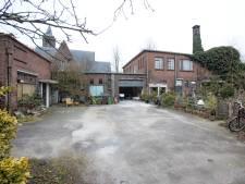 Veenendaalse schrijver Rik Valkenburg op reservelijst voor een straatnaam, Paul Heij krijgt een 'hof'