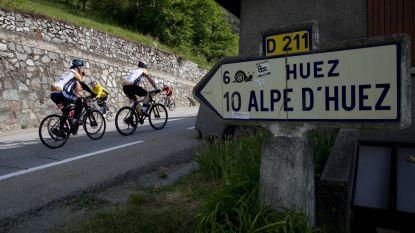 Wat maakt Alpe d'Huez nu dé Tourcol bij uitstek? Een zoektocht naar de magie achter de klim met 21 haarspeldbochten