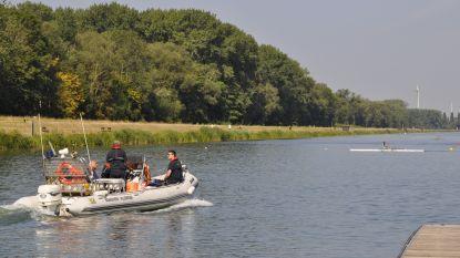 Lichaam vermiste man (51) gevonden in vijver Hazewinkel