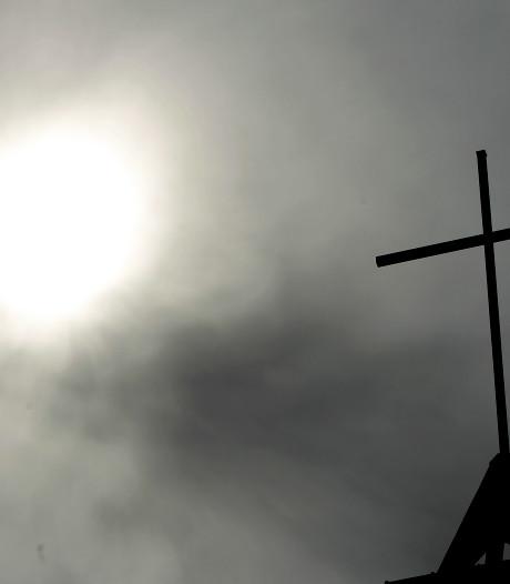 Bisdom Brooklyn betaalt miljoenen aan slachtoffers seksueel misbruik