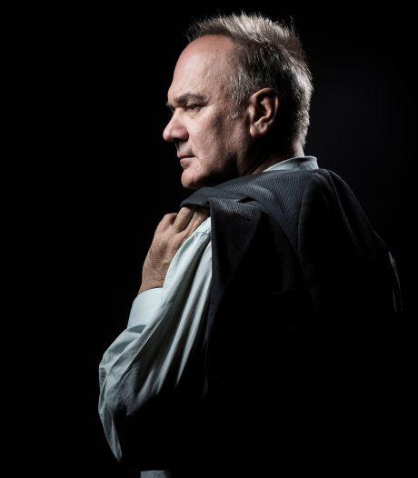 Le prix Goncourt attribué à Hervé Le Tellier, le Renaudot à Marie-Hélène Lafon