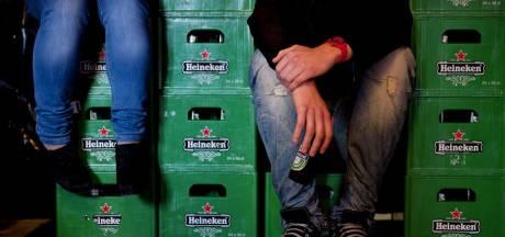 Jonge comazuipers in ziekenhuizen West-Brabant