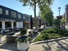 Nijverdalse pandeigenaren niet blij met visie voor Grotestraat: 'Geef dan iedereen mogelijkheid hoger te bouwen!'