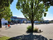 Dongemond en Cambreur College geen last van krimp aantal leerlingen