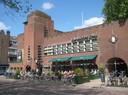 Filmhuis Het Louis Hartlooper Complex