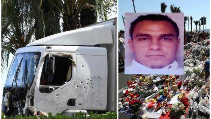 Gevangene die vermoedelijk wapen aan terrorist Nice leverde dood aangetroffen in zijn cel