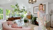 BINNENKIJKEN. Kirsten Dunst kiest voor veiligheid