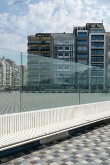 Un propriétaire d'une résidence secondaire à la mer attaque l'État belge en justice