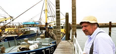In het Zeeuwse schelpenparadijs leven de boeren van de zee van oesters