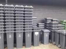 Helmondse politiek heeft veel meningen over afval, inwoner weet in september meer