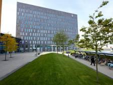 Spannende dag voor Albert Schweitzer ziekenhuis: aantal patiënten blijft net onder kritische grens