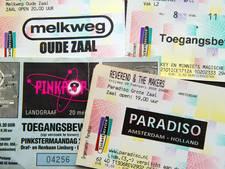 Twijfel over aanpak woekerhandel tickets concerten en wedstrijden