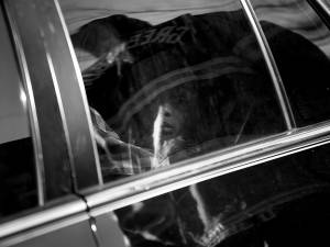 Trois enfants de 4 ans retrouvés morts dans une voiture à Mayotte