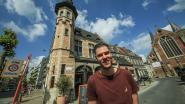 Kleine knusse horecazaken gooien handdoek niet in Kortrijk: hoe lossen 't Fonteintje, Petit Paris en Fernand het op?