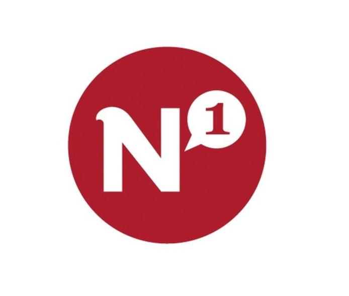 Logo N1