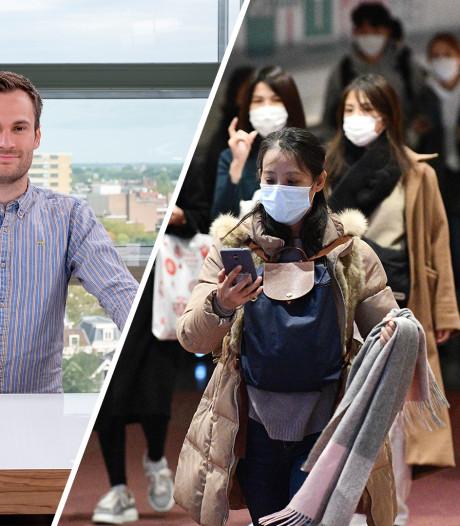 Nieuws over coronavirus en lerarenstaking in de Ochtend Show to go
