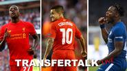 Deadline Day gepasseerd: alles wat u moet weten over de allerlaatste transfers