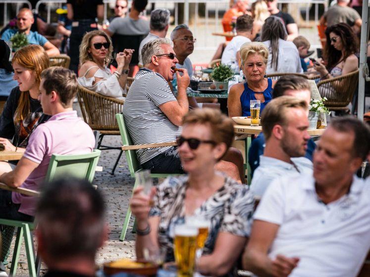 Nieuwe coronamaatregelen in Brabant-Noord en -Zuidoost zijn ingegaan, dit zijn de nieuwe regels