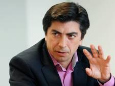 Wethouder Fatih Özdere stapt per direct op