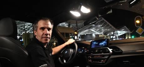 Taxiplatform Uber ook in Brabant al geliefd én gehaat