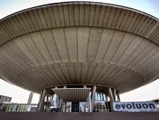 Ontwikkelaars betrekken 'stad' bij invulling Evoluon Innovation Park Eindhoven