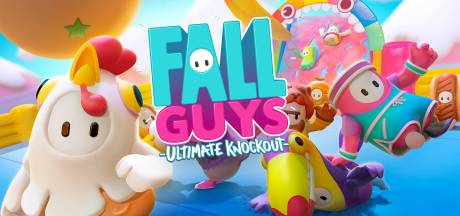 Fall Guys Review: simpel spelletje start flinke hype