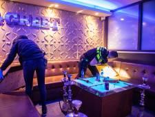 Drie van zeven Alphense verdachten drugshandel weer vrij, maar nog wel verdacht
