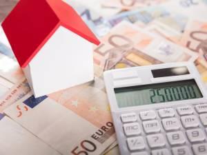 Comment économiser jusqu'à 50% sur votre assurance solde restant dû?