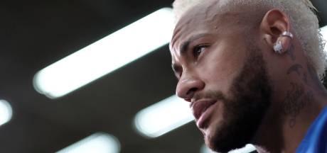 Neymar et le PSG, un divorce inéluctable?