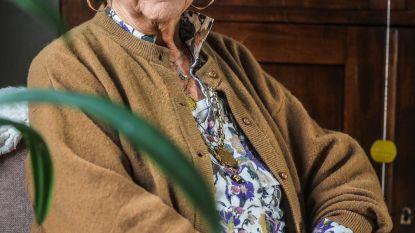 """Ex-bankdirecteur steelt klein fortuin van 92-jarige vrouw: """"En zeggen dat hij al 300.000 euro gekrégen had"""""""
