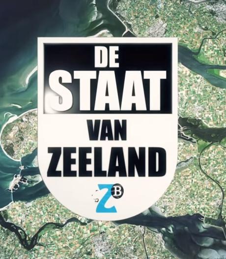 Onderzoek Staat van Zeeland 1 mei klaar