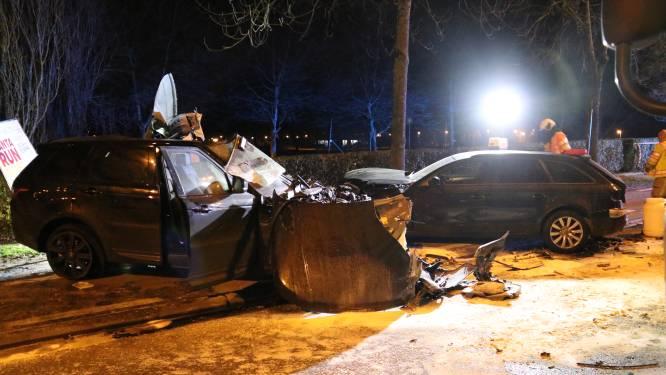Oud-burgemeester Jan De Dier aan beterhand na zwaar ongeval