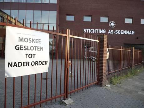 GGD meldt 25 coronabesmettingen in twee Haagse moskeeën