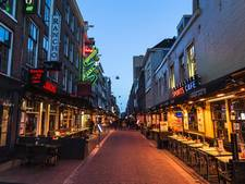 Amsterdam pakt horecazaken aan na fraude