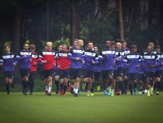"""Stijn Stijnen (Patro Eisden): """"Een heropstart van de competitie op 9 januari is een optimistische richtdatum"""""""