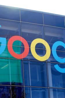 Amerikaanse justitie klaagt Google aan wegens machtsmisbruik