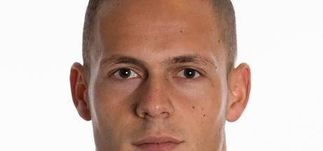 UNA trekt Tom Scheepers van PSV aan
