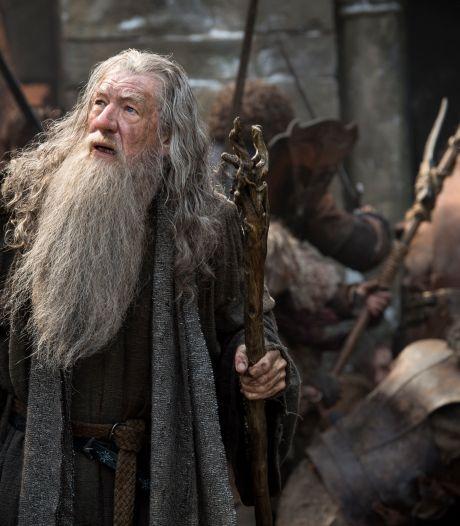 Ophef rond studio achter Lord of the Rings: seksisme, pesterijen en porno op werkvloer