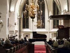 Ode aan Beethoven in Delden ontroert