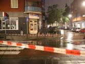 Opnieuw aanslag op reisbureau vader Haagse topcrimineel Reda N.