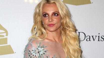 Amper twee weken voor rechtszaak: psychiater Britney Spears plots overleden