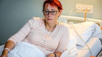 """15.000 euro extra kwijt na horrorvakantie"""