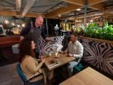 FortVier, een tof restaurant in Arnhem-Zuid
