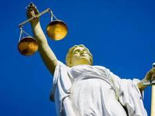 OM eist celstraffen voor bedrijvendokter, notarissen en katvangers